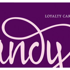 Loyalty-cards-Purple-1